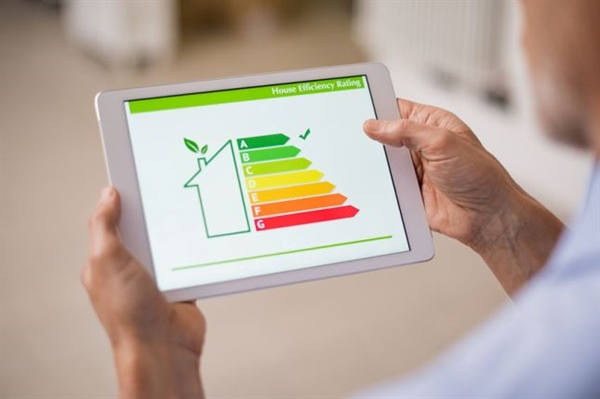 ENERGY STAR Eligibility and your home